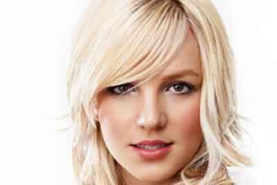 بیوگرافی Britney Spears , عکس های Britney Spears