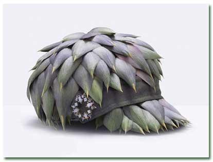 مدلهای کیف طراحی شده با الهام از طبیعت