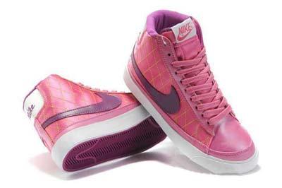 مدل کفش های اسپرت زنانه 2013 , مدل کفش اسپرت 92