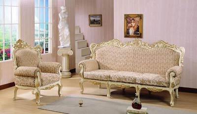 مبلمان سلطنتی شیک, جدیدترین مدل مبلمان