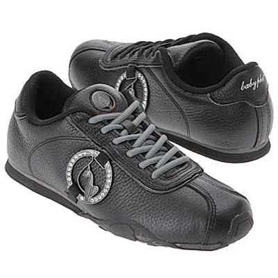 کفش اسپرت 2013 , کفش اسپرت مردانه