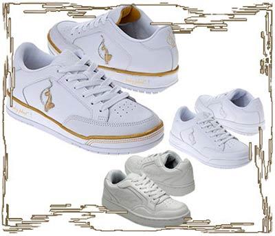 مدل های جدید کفش اسپرت ۲۰۱۳