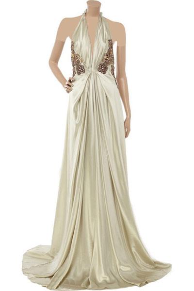 مدل لباس مجلسی, شیک ترین لباس مجلسی
