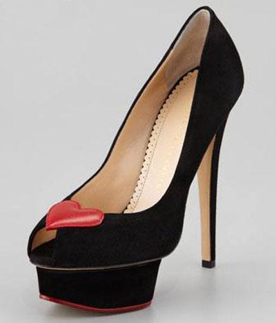 مدل کفش زنانه , کفش زنانه سال 92