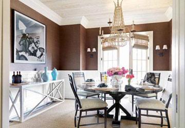 مدل اتاق نشیمن, جدیدترین اتاق نشیمن, دکوراسیون و چیدمان