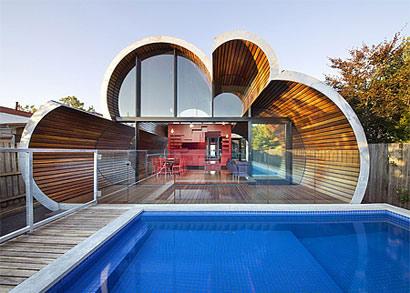 طراحی خانه, دکوراسیون منزل, دکوراسیون و چیدمان