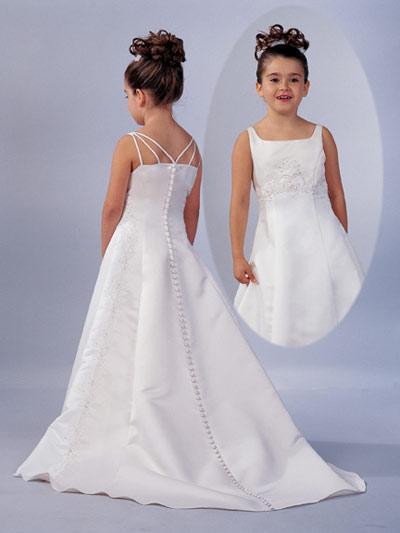 مدل لباس بچگانه, لباس بچگانه