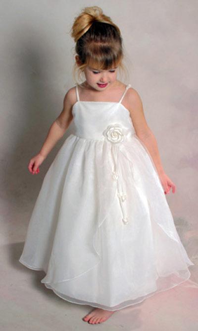 مدل لباس دخترانه خرد سال بچگانه