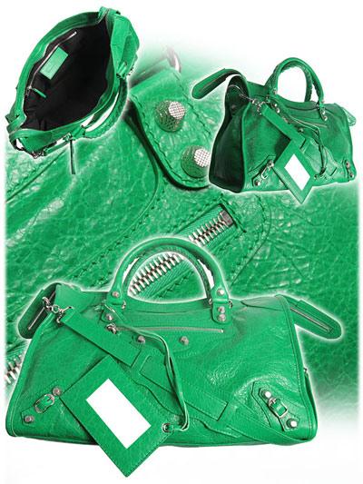 مدل کیف سال 92,مدل کیف سبز
