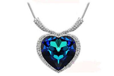 آشنایی با بزرگترین برند جواهرات , برترین برند تولید جواهرات