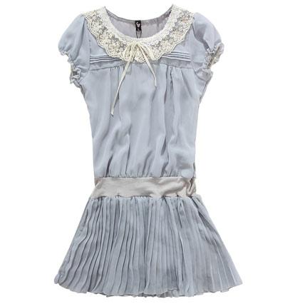مدل لباس مجلسی , لباس مجلسی دخترانه