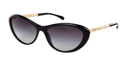 mo7243 مدل جدید عینک آفتابی زنانه 2013