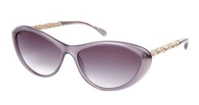 عکس مدل عینک آفتابی , عینک آفتابی زنانه 2013