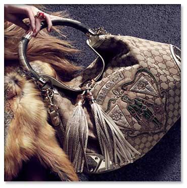 مدل کیف های  زیبای زنانه