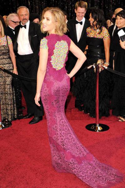 لباس های Scarlett Johansson , مدل لباس های Scarlett Johansson