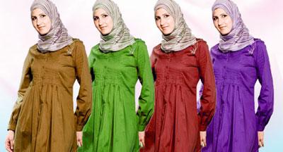 تاثیر رنگ لباس در روحیه, رنگ لباس و روحیه افراد