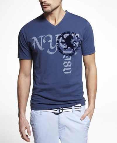 تی شرت پسرانه, مدل تی شرت پسرانه www.tudartu.ir-92