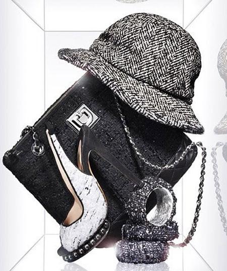 تصاویر ست کیف و کفش,ست کیف و کفش جدید
