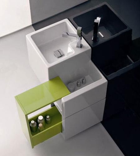 جدیدترین مدل سینک , مدل سینک ظرفشویی