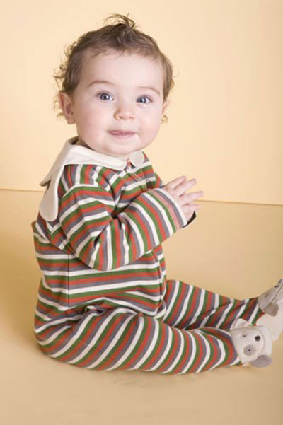 پسرانه های نوزادی مدل لباس سال جدید ترین  جدید ترین مدل های لباس نوزادی پسرانه سال 92