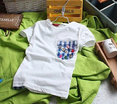 مدل تی شرت بچه گانه , تی شرت پسرانه