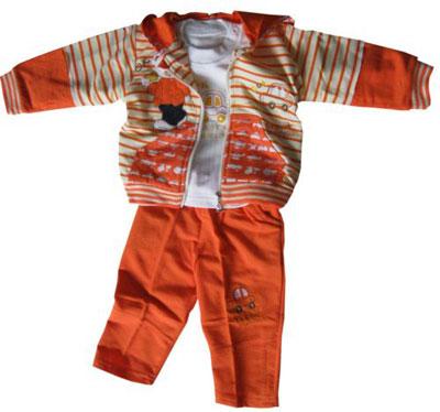 مدل لباس کودکان,مدل لباس های بچه گانه