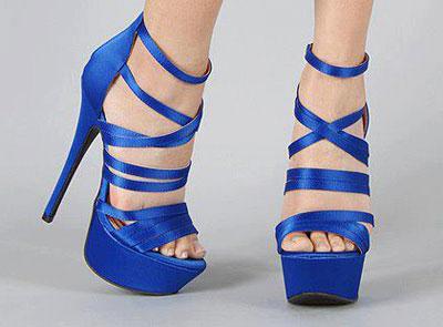 مدل کفش مجلسی , جدیدترین مدل کفش