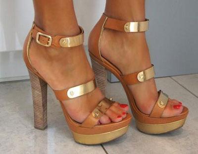 مدل کفش مجلسی , جدیدترین مدل کفش-www.tudartu.ir