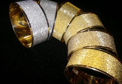 مدل النگو , جدیدترین النگوهای طلا,www.tudartu.ir