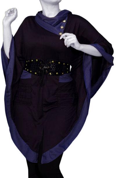 مدل تونیک مانتویی , مدل تونیک مانتویی 92