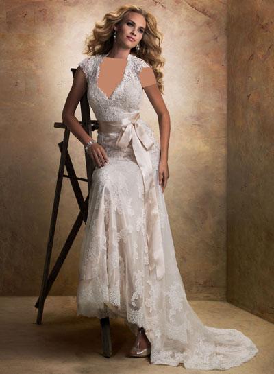 جدیدترین لباس عروس , مدل لباس عروس 2013