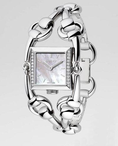 آلبوم عکس مدل ساعت دخترانه 2017,گالری تصاویر ساعت های دخترونه سال 2017