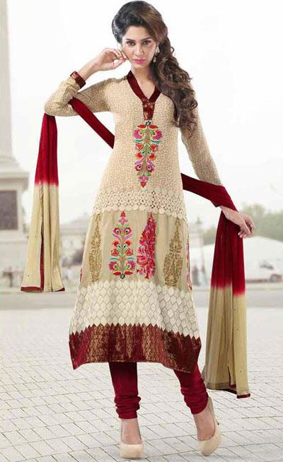 فروشگاه لباس هندی تهران
