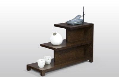 چیدمان انواع میز, مدل های میز