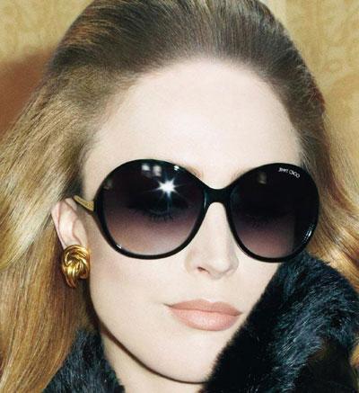 عینک آفتابی 2013,مدل عینک دودی,www.tudartu.ir