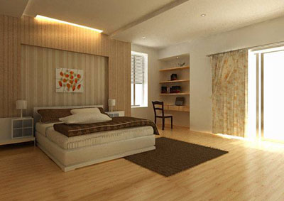 دکوراسیون داخلی خانه, شیک ترین طراحی داخلی,www.tudartu.ir