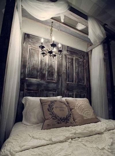 ساخت تاج تخت های زیبا, تاج تخت های مدرن
