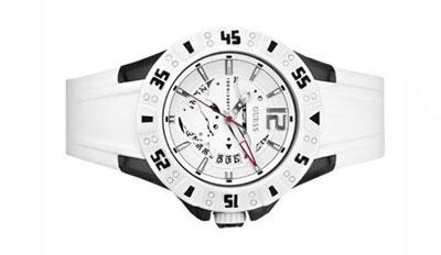 مدل ساعت مچی, ساعت مچی های پرطرفدار