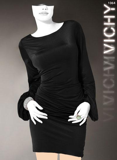 لباس مجلسی کوتاه , لباس مجلسی 2013