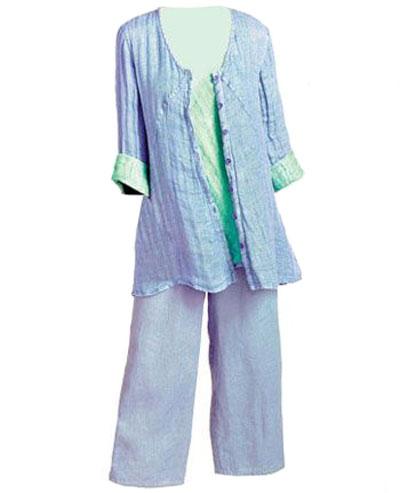 پیشنهاد لباس تابستانی, خرید لباس تابستانی