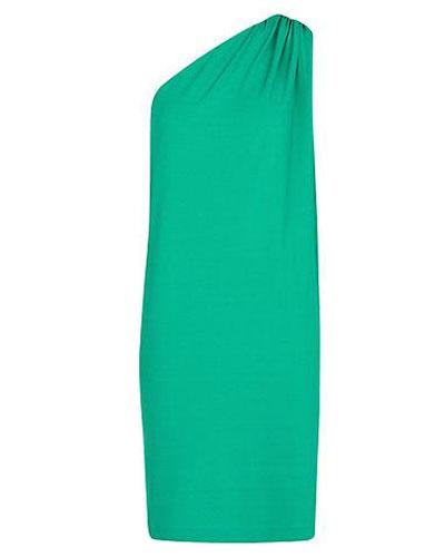 مدل پیراهن های سبز, مدل پیراهن های مجلسی
