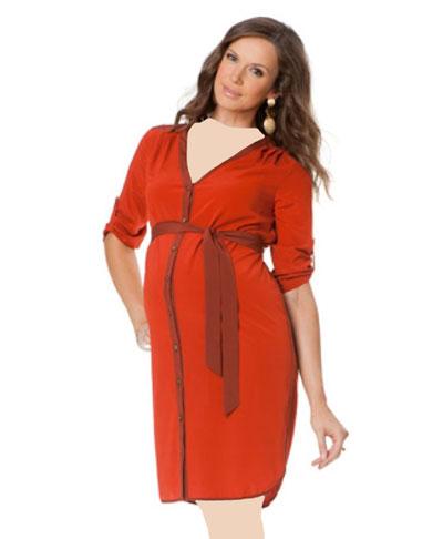 مدل لباس حاملگی, لباس بارداری 2013