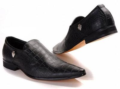 کفش مجلسی مردانه , کفش مردانه 2013