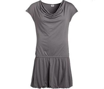پیراهنهای ساده و زیبای زنانه