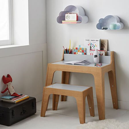 جدیدترین مدل میز تحریر, میز تحریرهای مدر