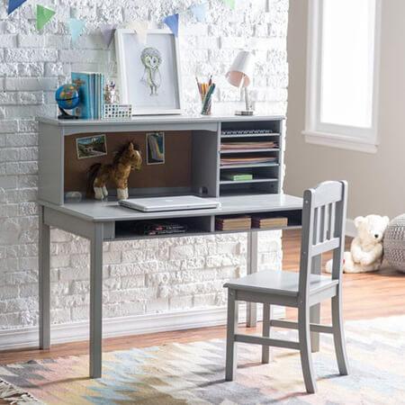 جدیدترین مدل میز تحریر, میز تحریرهای کودکان