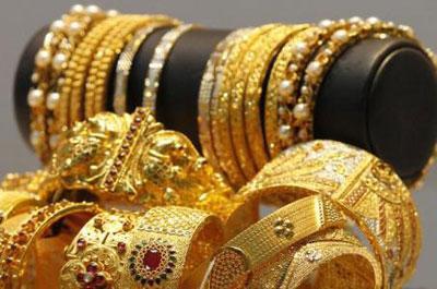 نکاتی برای خرید طلا,راهنمای خرید جواهرات