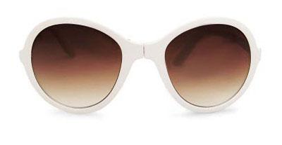 مدل عینک دخترانه, مدل عینک آفتابی