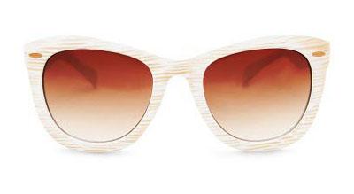 مدل عینک آفتابی, مدل عینک دخترانه