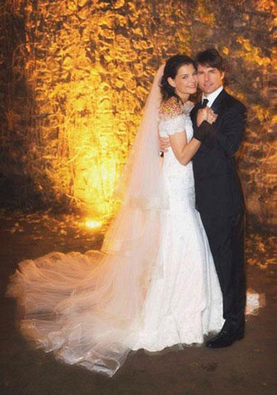 بهترین و مشهورترین عروسی ها در دنیای مد از گذشته تا امروز